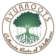 Ayurroots- Ayurveda, Wellness in Dallas Fort Worth DFW